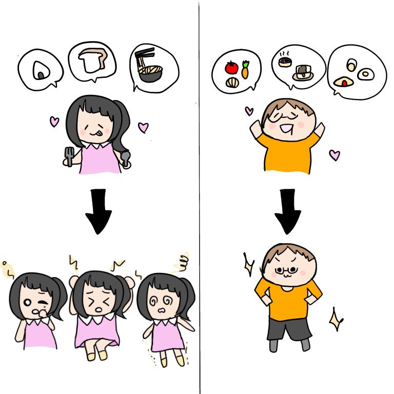 しらとりりん図解イラスト 中村ひろきさん2