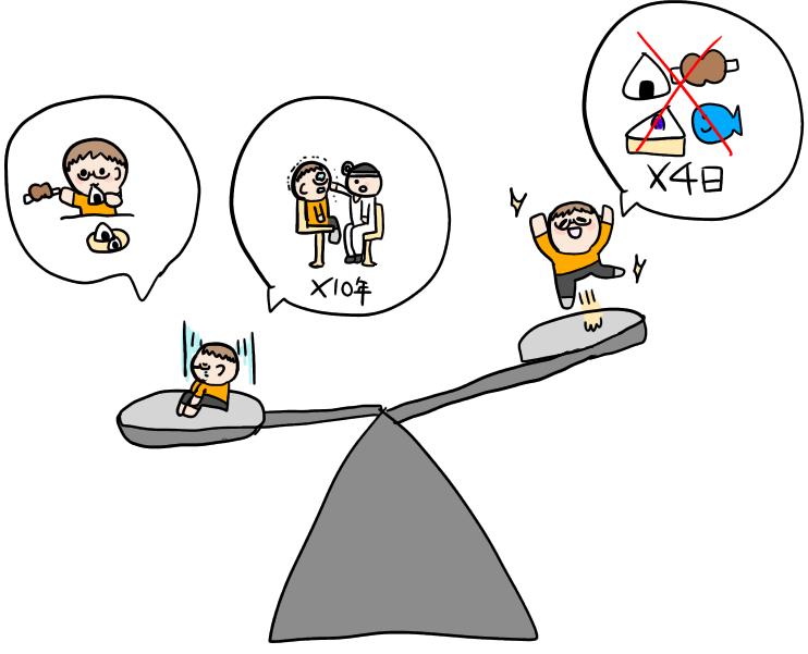 しらとりりん図解イラスト 中村ひろきさん