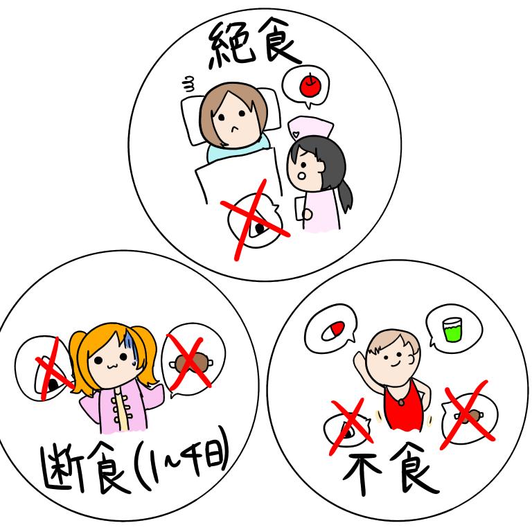 しらとりりん図解イラスト 中村ひろきさん3